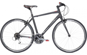 2014BikeSale-Trek72FX