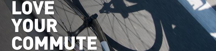 Bike-&-Park