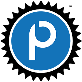 Bike-and-Park-Logo