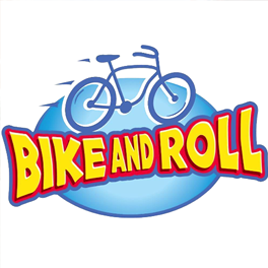 Bike-and-Roll-Logo