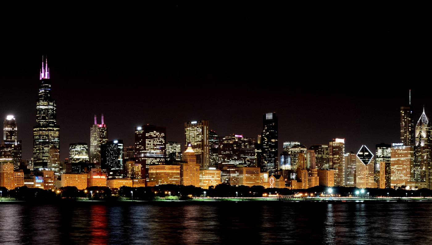 Chicago-Skyline-1