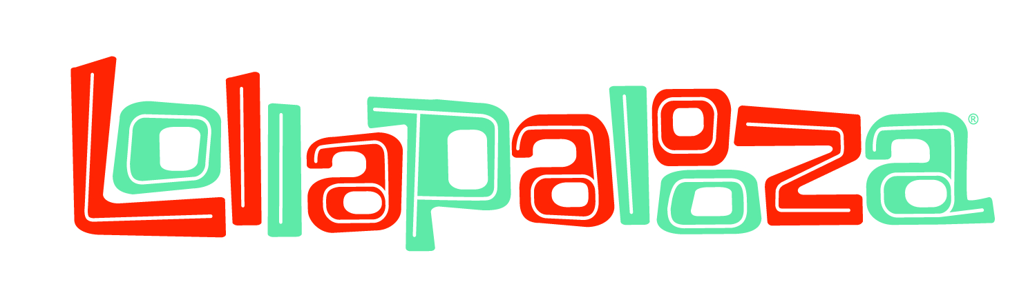 LOL2014-Logo-Horiz-NoPad