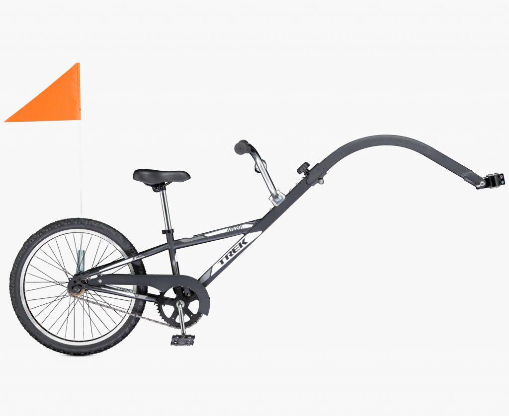 Chicago Bike Rentals And Kids Equipment