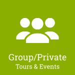 WEB-TOURS-GROUPS