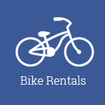 bikechicago-uber-image-A1