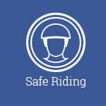 bikechicago-uber-image-A3