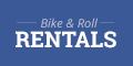 Bikechicago.com bikechicago uber tabA mobile