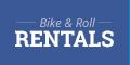 bikechicago-uber-tabA