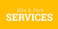 bikechicago-uber-tabC-mobile