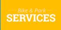 bikechicago-uber-tabC