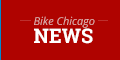 bikechicago-uber-tabD