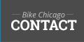 bikechicago-uber-tabE