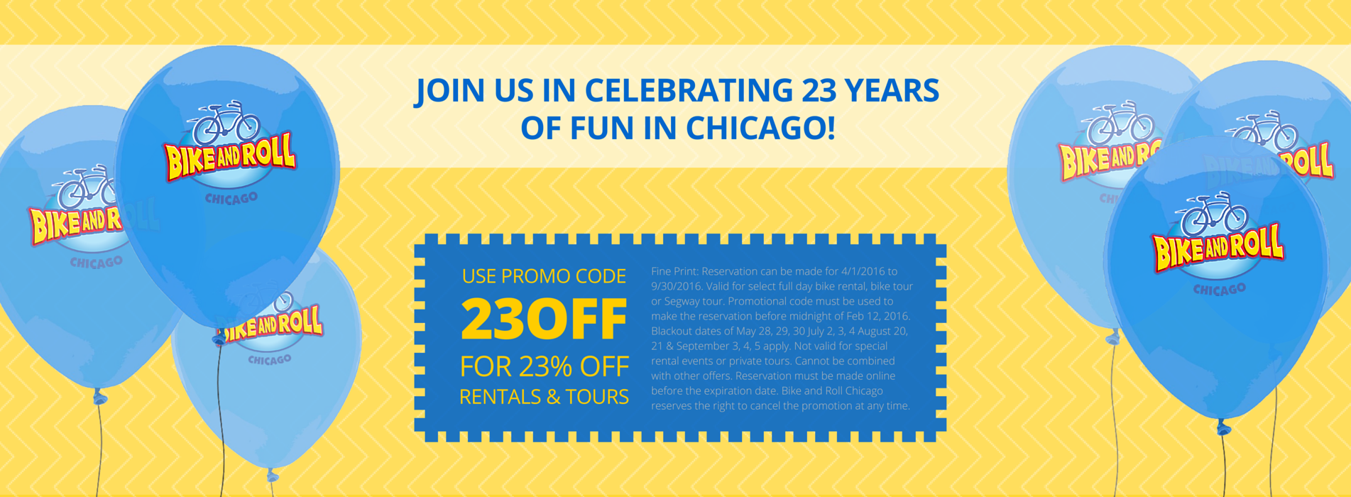 join-us-in-celebrating-23-years-of-fun-in-chicago-1