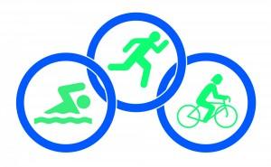 triathlon-e1406910657281